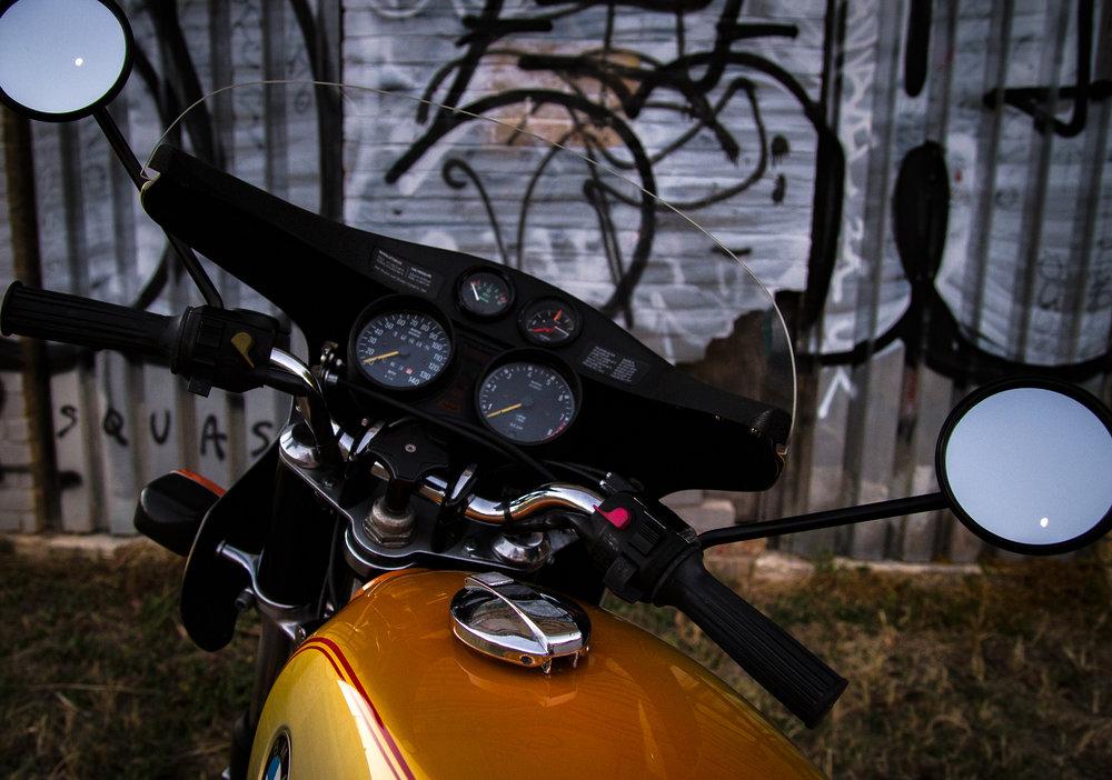 ATX Moto Orange Glow-32.jpg