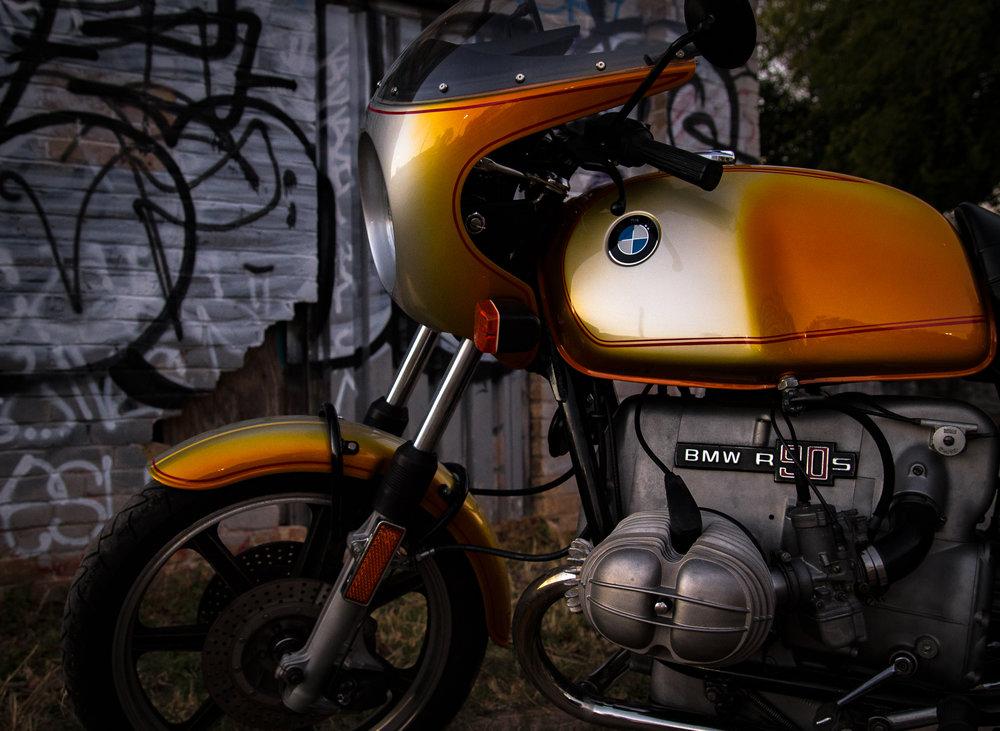ATX Moto Orange Glow-33.jpg