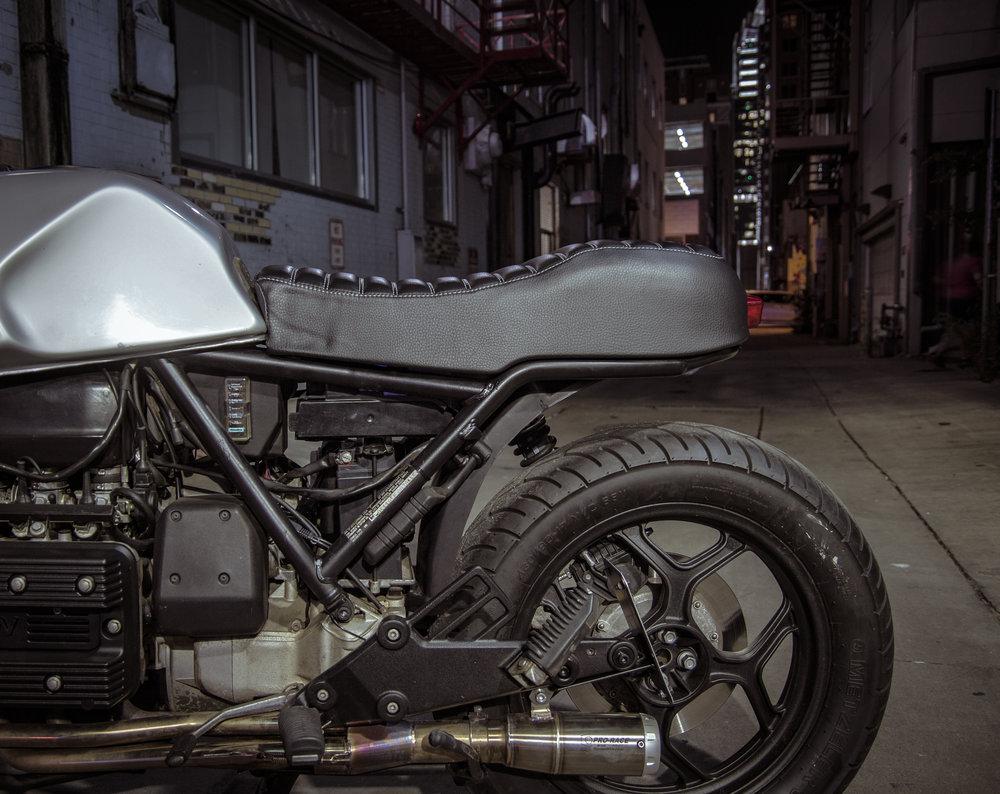 silver bullet shoot atx moto-3.jpg