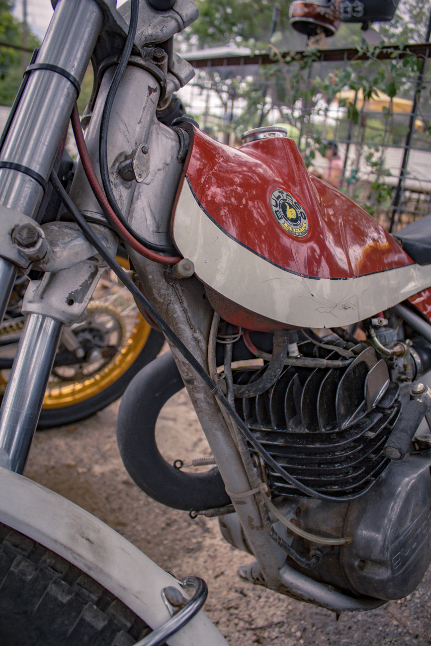 ATX Moto-ESC2018-4.jpg