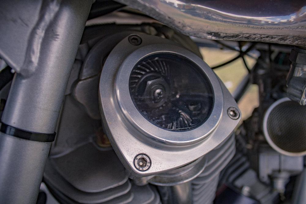 ATX Moto-ESC2018-19.jpg