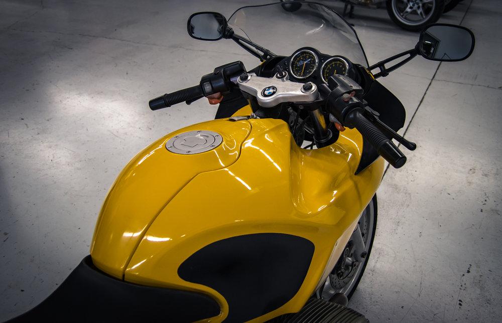 Yellow R1100s BMW for sale photos atx moto-7.jpg