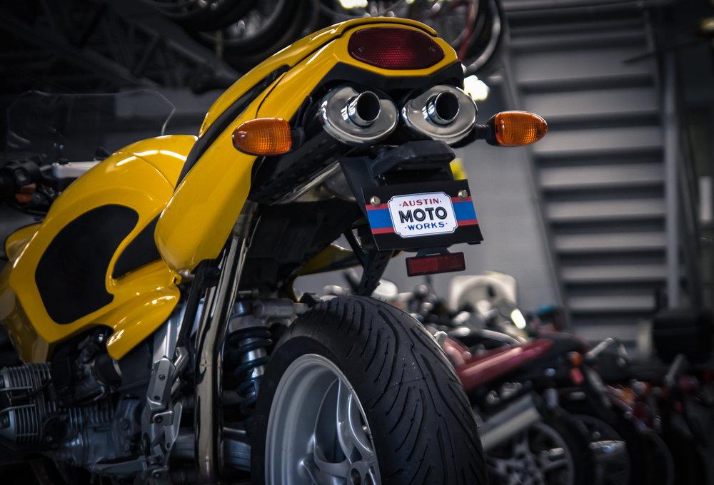 Yellow R1100s BMW for sale photos atx moto-15.jpg