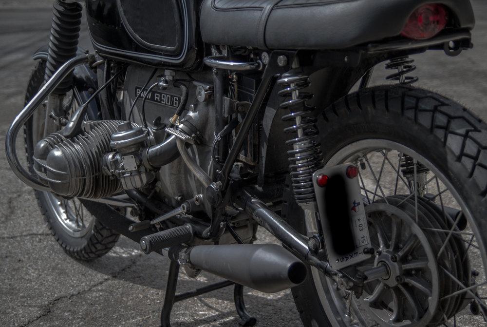 last minute raw bike shoot atx moto-10.jpg