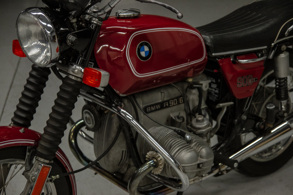 ATX moto red BMW R90-6 for sale-5.jpg