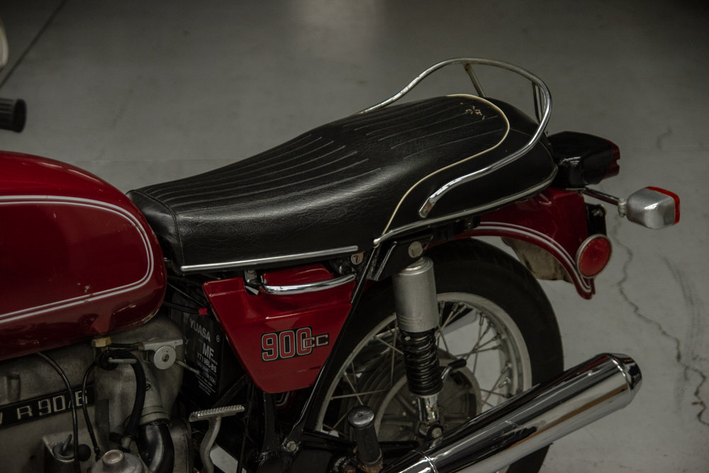 ATX moto red BMW R90-6 for sale-8.jpg