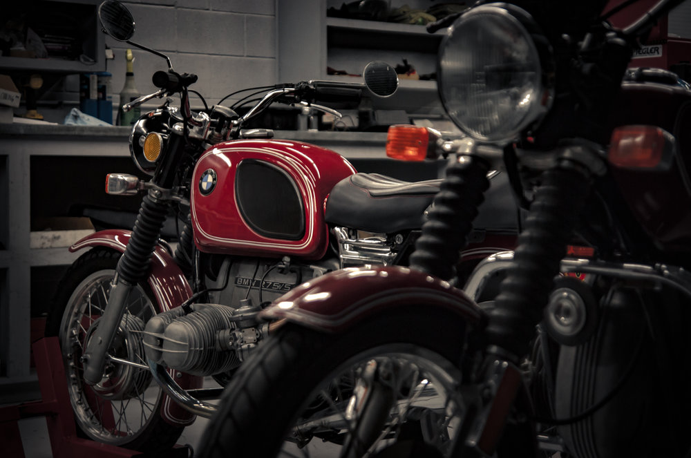 Double Red ATX Moto  photos-7.jpg