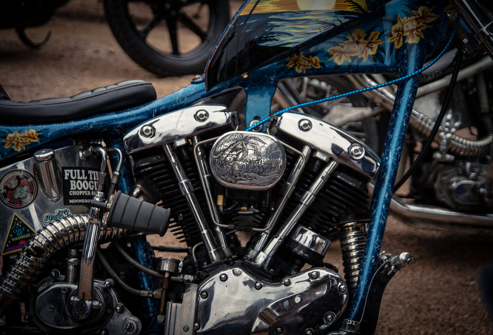 Giddy Up 2019_ATX Moto_Infelise-21.jpg