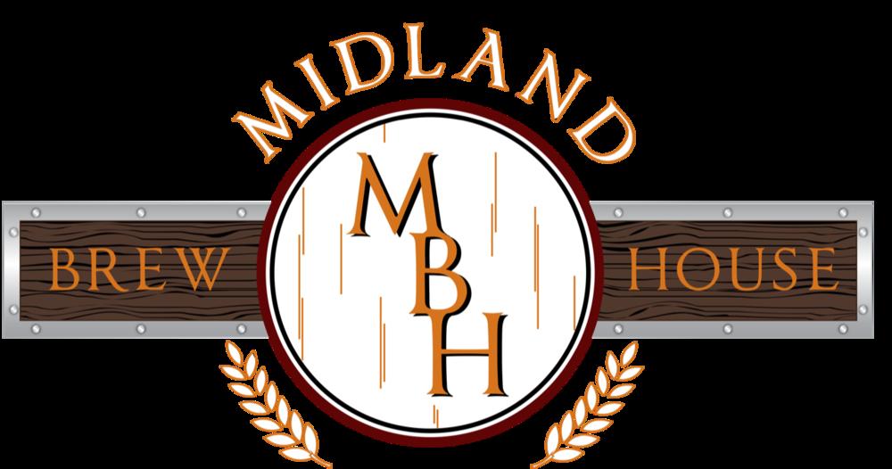 MBH Logo White.png