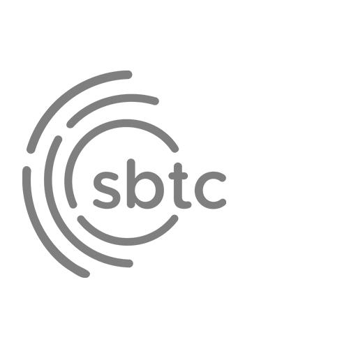 SBTC.jpg