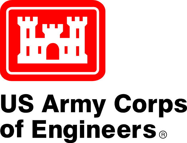 us_army_corps_of_engineers_logo.png