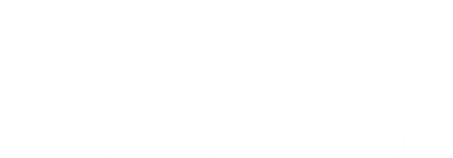 Cedars Electro- Mechanical Inc.