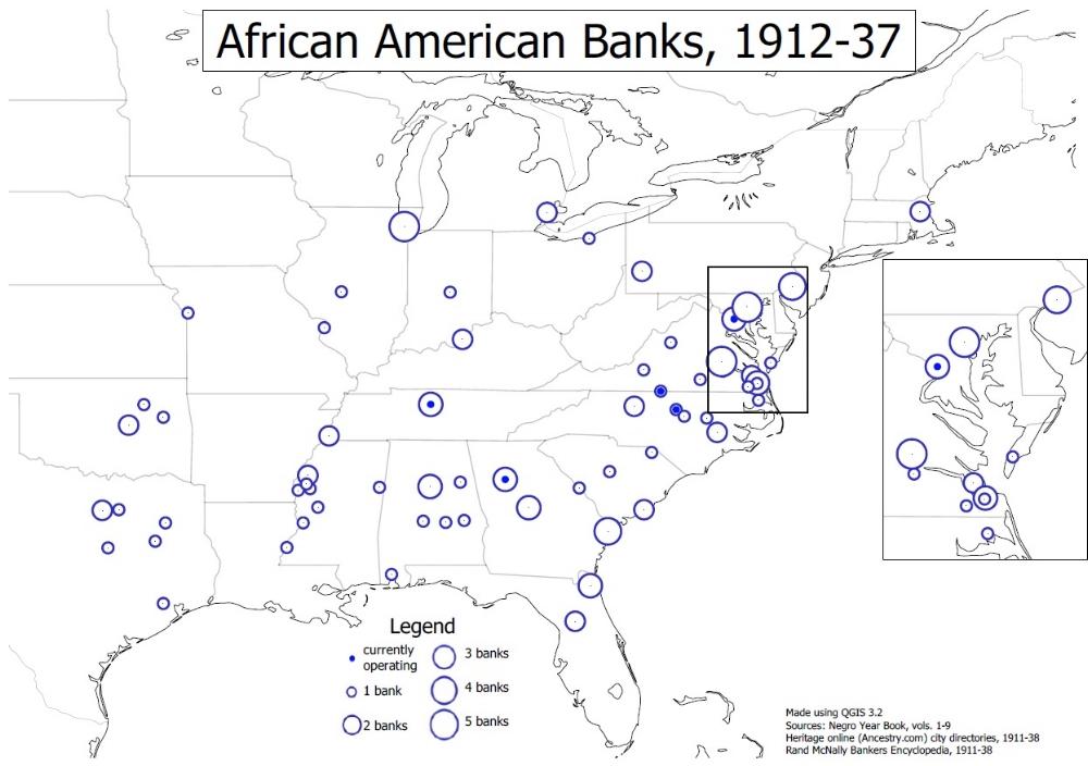 bankmap.jpg
