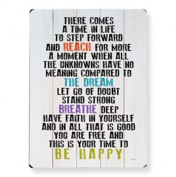 mantra-be-happy-e1427212745606.jpg