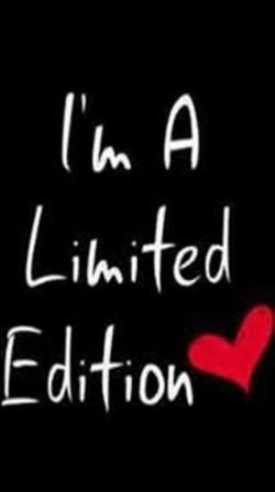 limited-edition-e1427211852633.jpg
