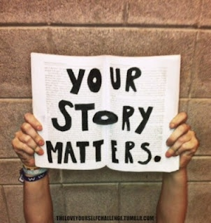 your-story-matters.jpg