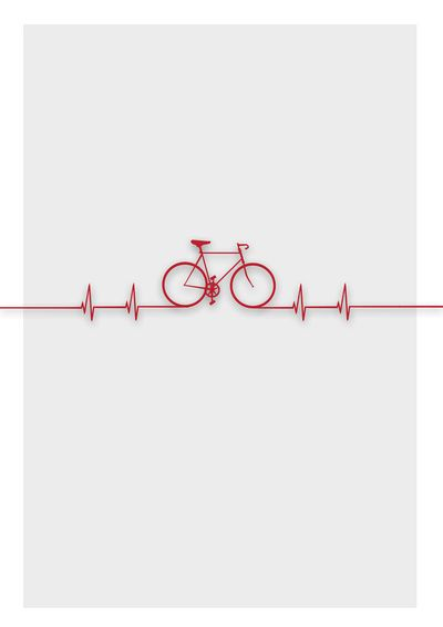 bike-heart-rate.jpg
