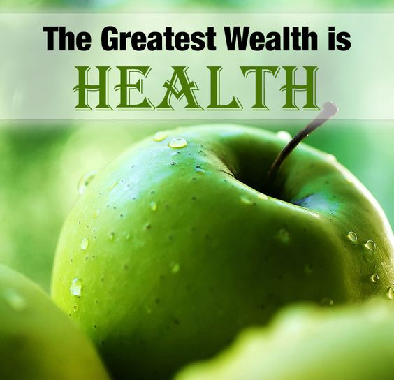 greatest wealth