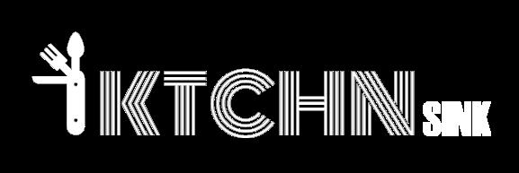 KTCHNsink-logo-white (4).png