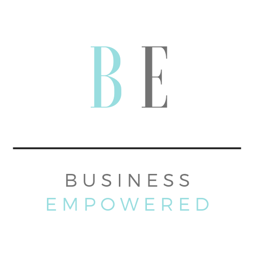 BUSINESS EMPOWERED