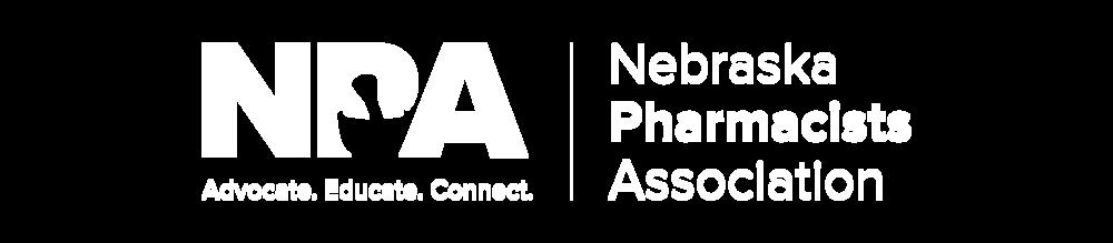NPHARM-logo.png