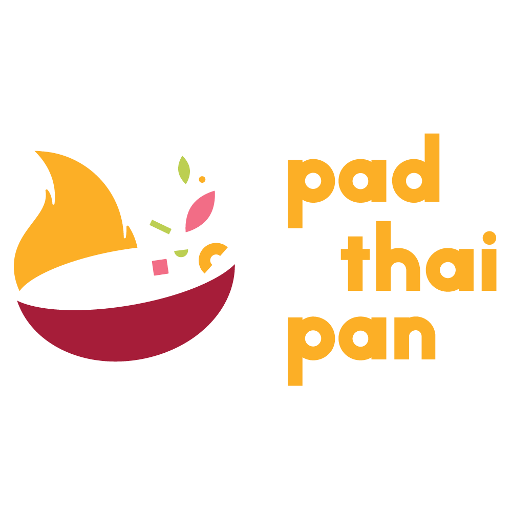 Pad Thai Pan