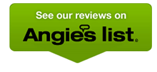 136846-angies-list.png
