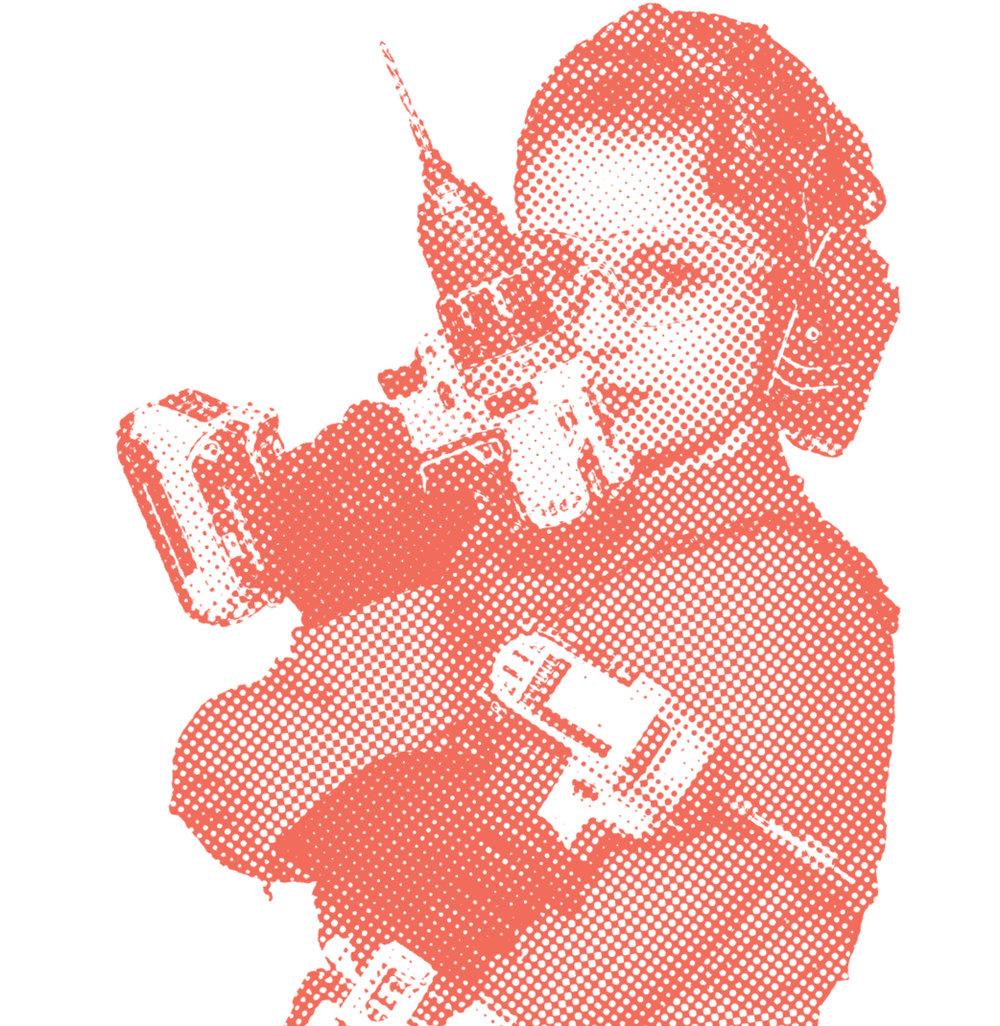 rød pige2.jpg