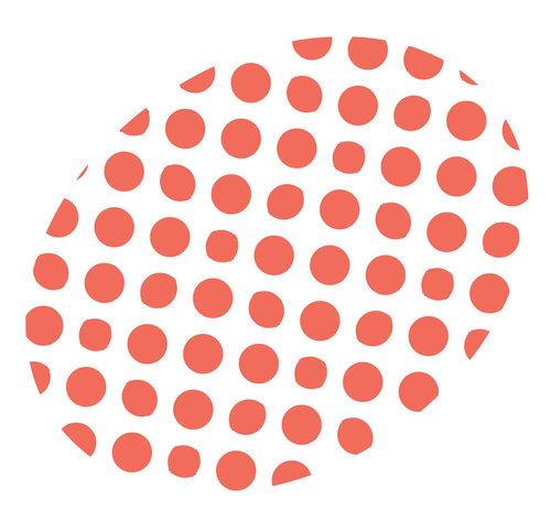 røde+prikker.jpg