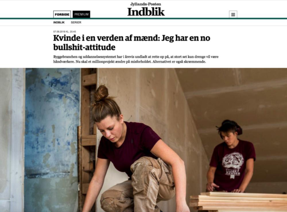 jyllandsposten.png