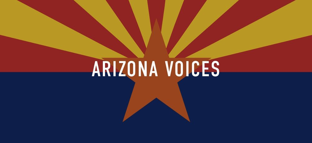 arizona voices.jpg