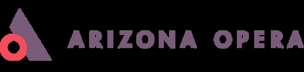 azopera-logo_0.png