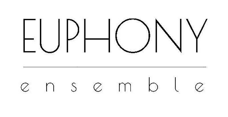 euphony.jpg