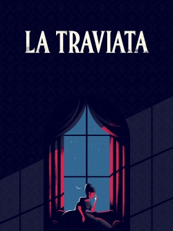 traviata_graphic-only (1).jpg