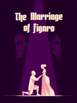Marriage-of-Figaro_graphic-only (1).jpg