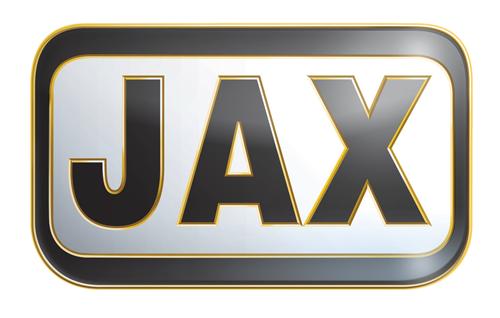 JAX LOGO.png
