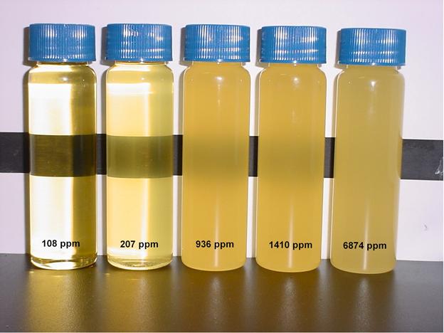 oil-sample.png