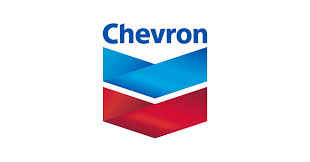 chevron logo white background.jpg
