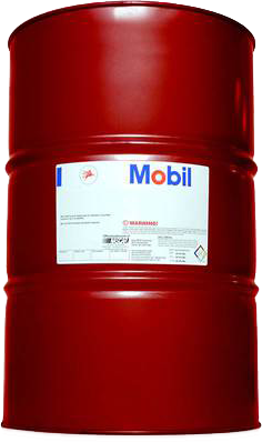 mobil-dte-26-hydraulic-oil-55-gal-drum-5__10841__06228.1462469376.500.750.png