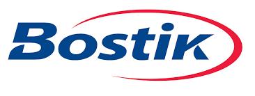 Bostik Logo.png