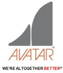 avatar logo.jpg