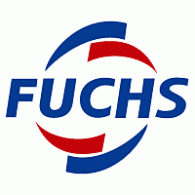 fuchs logo.png