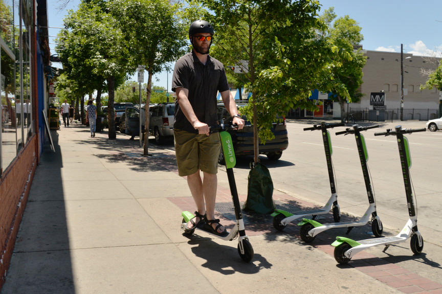 lime scooter denver.jpg