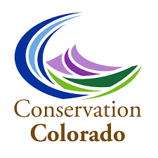 Conservation CO_logo.png