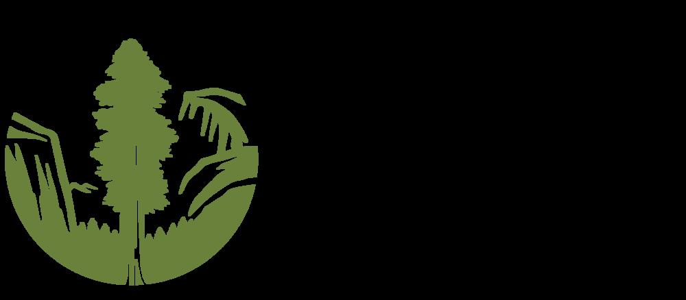 sierra club_logo.png