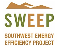 SWEEP_logo.jpg