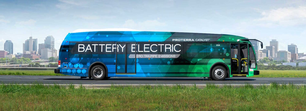 Proterra-Catalyst-E2-electric-bus-1-1.jpg