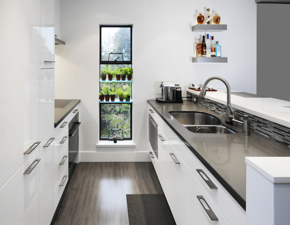 Sem_Kitchen.jpg