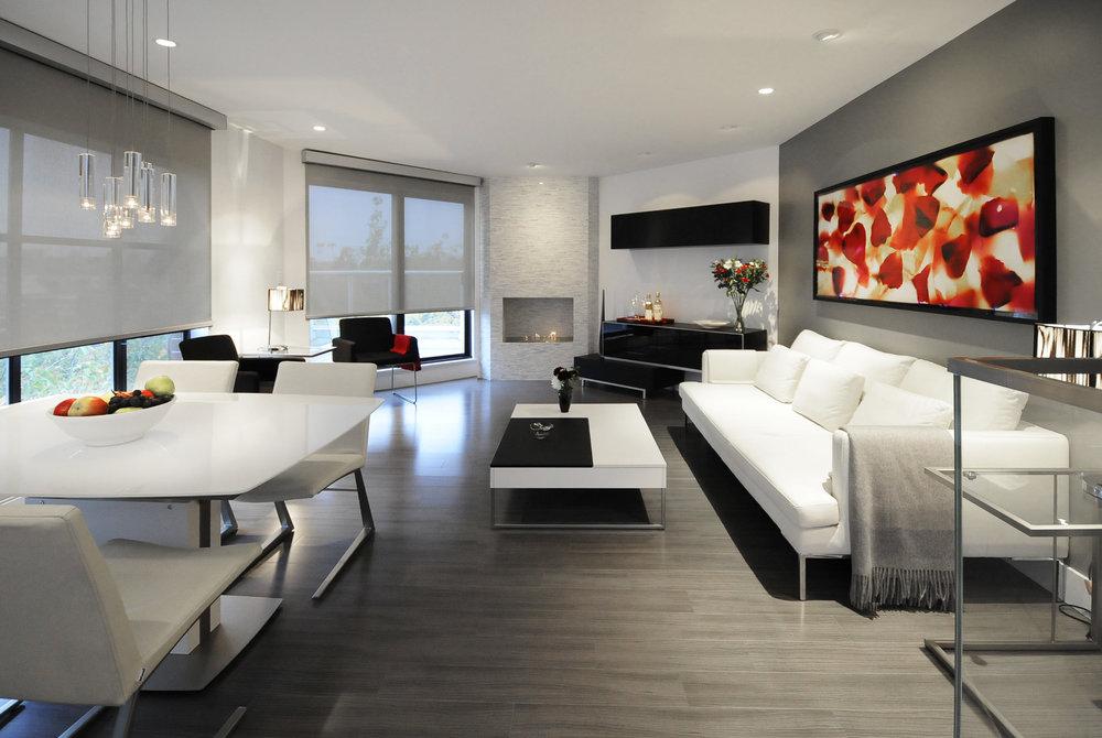 Sem_Living Room East.jpg