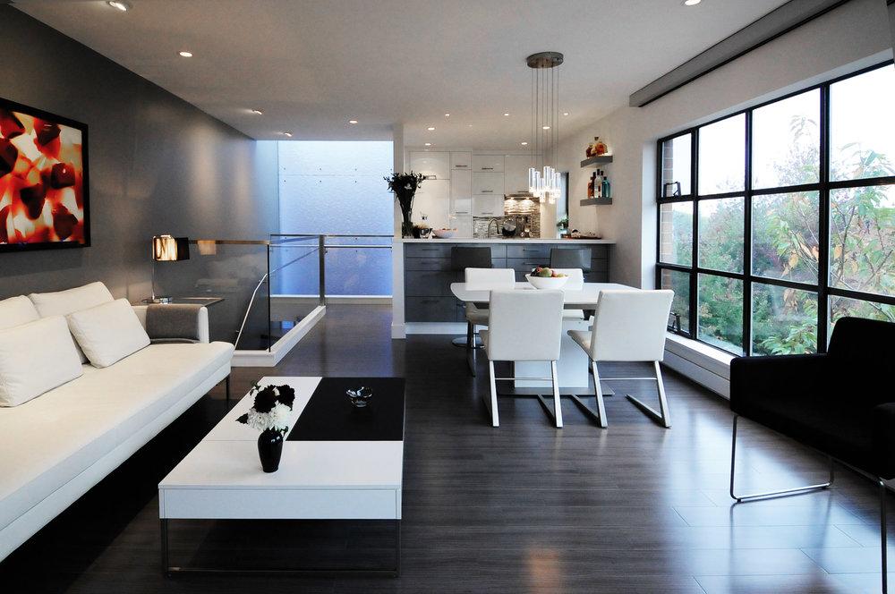 Sem_Living Room West.jpg